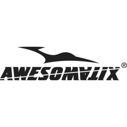Awesomatix deler