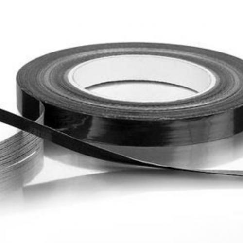 Batteri tape