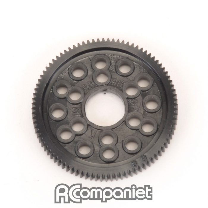 Kimbrough - Spur Gear 94T - 64DP - #229