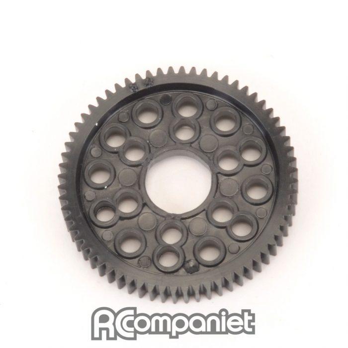 Kimbrough - Precision  Gear 64T-48DP-#300