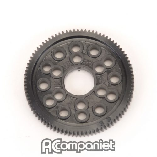 Kimbrough - Thin Pro/Gear 88T - 64DP-#709
