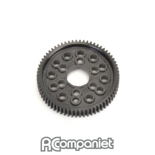 Kimbrough - Spur Gear 66T - 48DP - #301