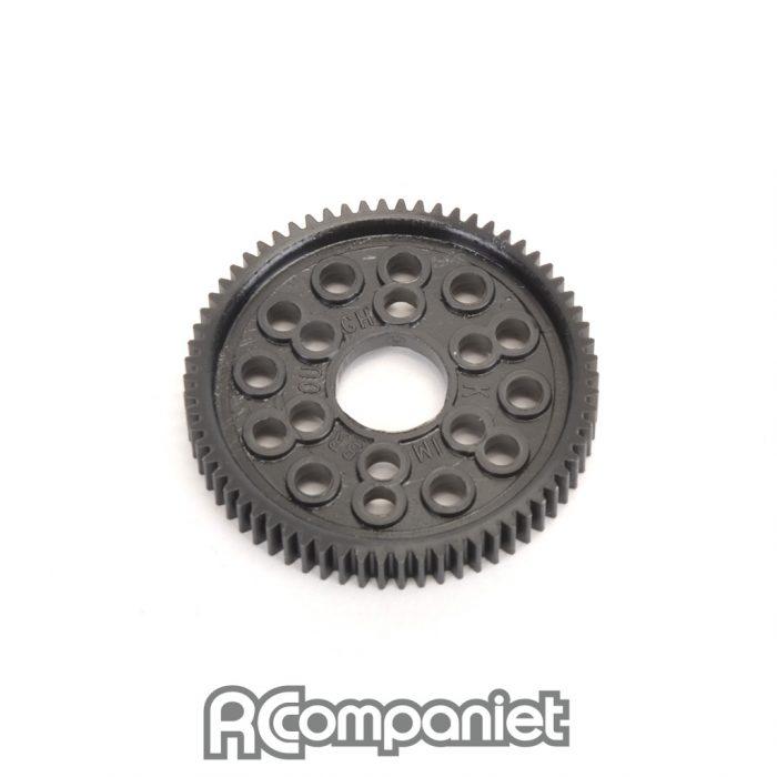 Kimbrough - Spur Gear 69T - 48DP - #150