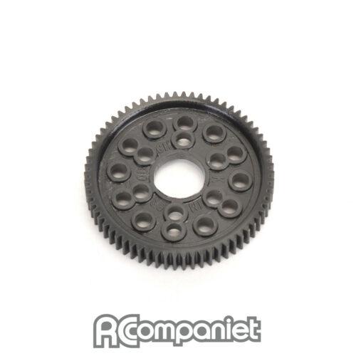 Kimbrough - Spur Gear 72T - 48DP - #143