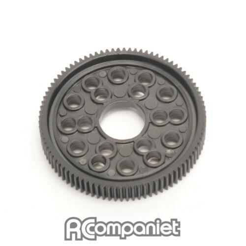 Kimbrough - Spur Gear 78T - 64DP - #202