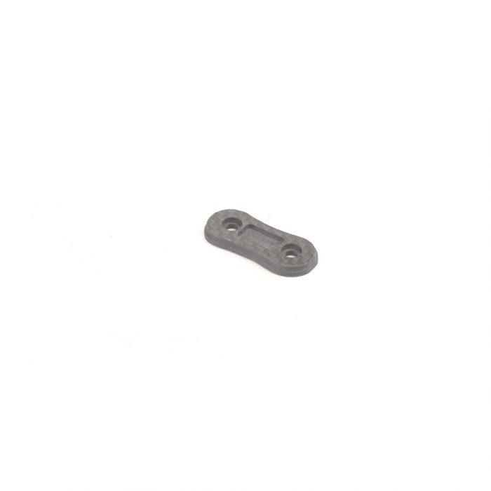 Klinik RC Wing Saver Buttons - Schevo