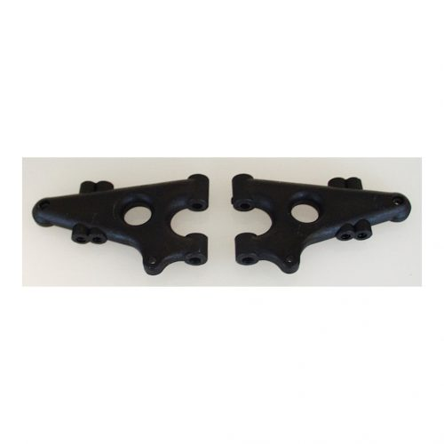 Rear  Wishbones - SST2000 (pr)