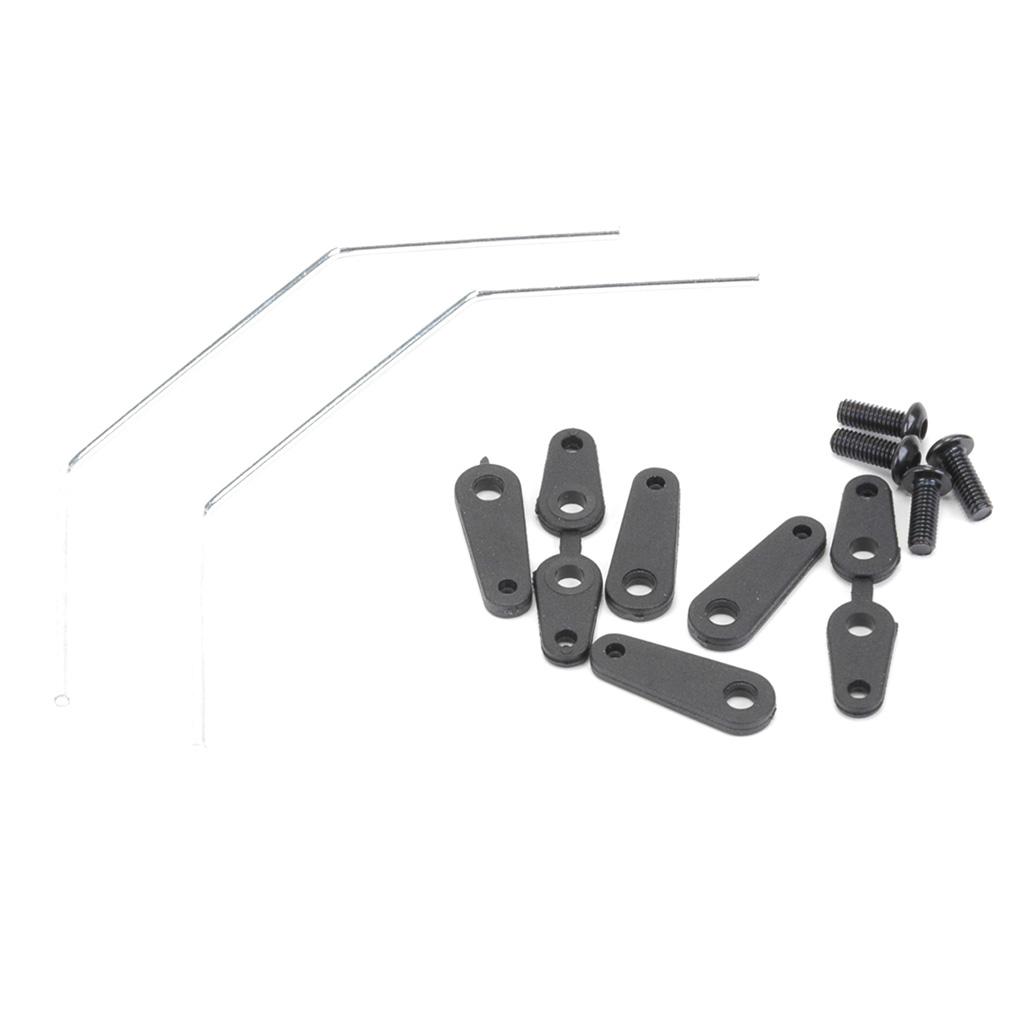 Anti Roll Bar Set- SST2000 (pr)