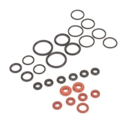 SPEED PACK - O Rings; Various