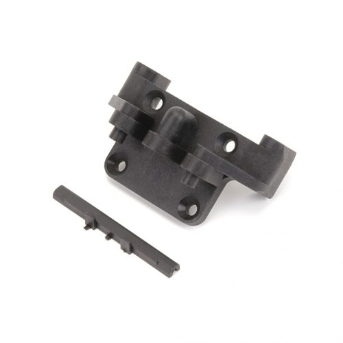 Suspension and Roll Bar Mount - Mi1,FT