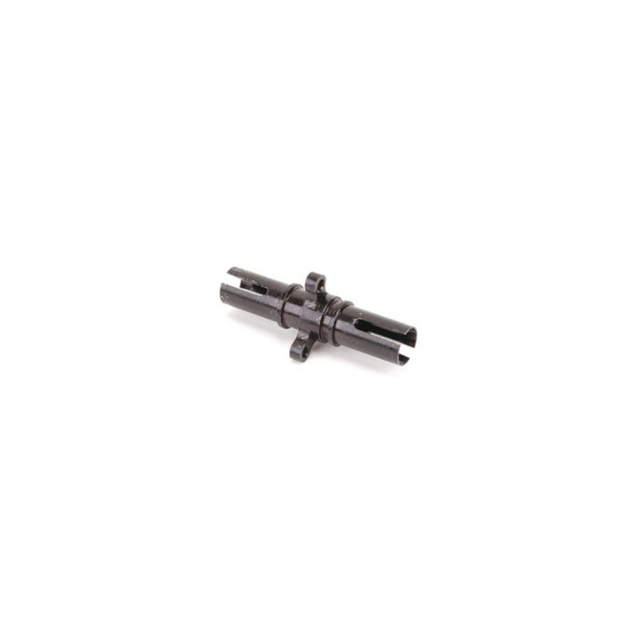 Spool Axle - Must be used with U3265 - Mi1/v2,FT