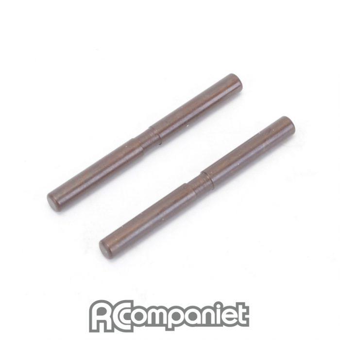 Pro Pin; 2.5mmx27.50mm pr - Mi5evo,Mi6/evo