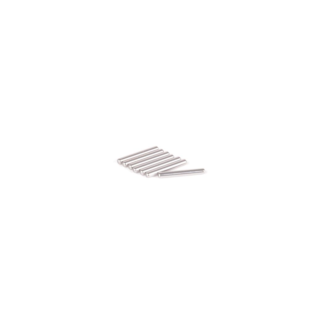 SPEED PACK Needle Roller  1.5x11.8 (pk8)