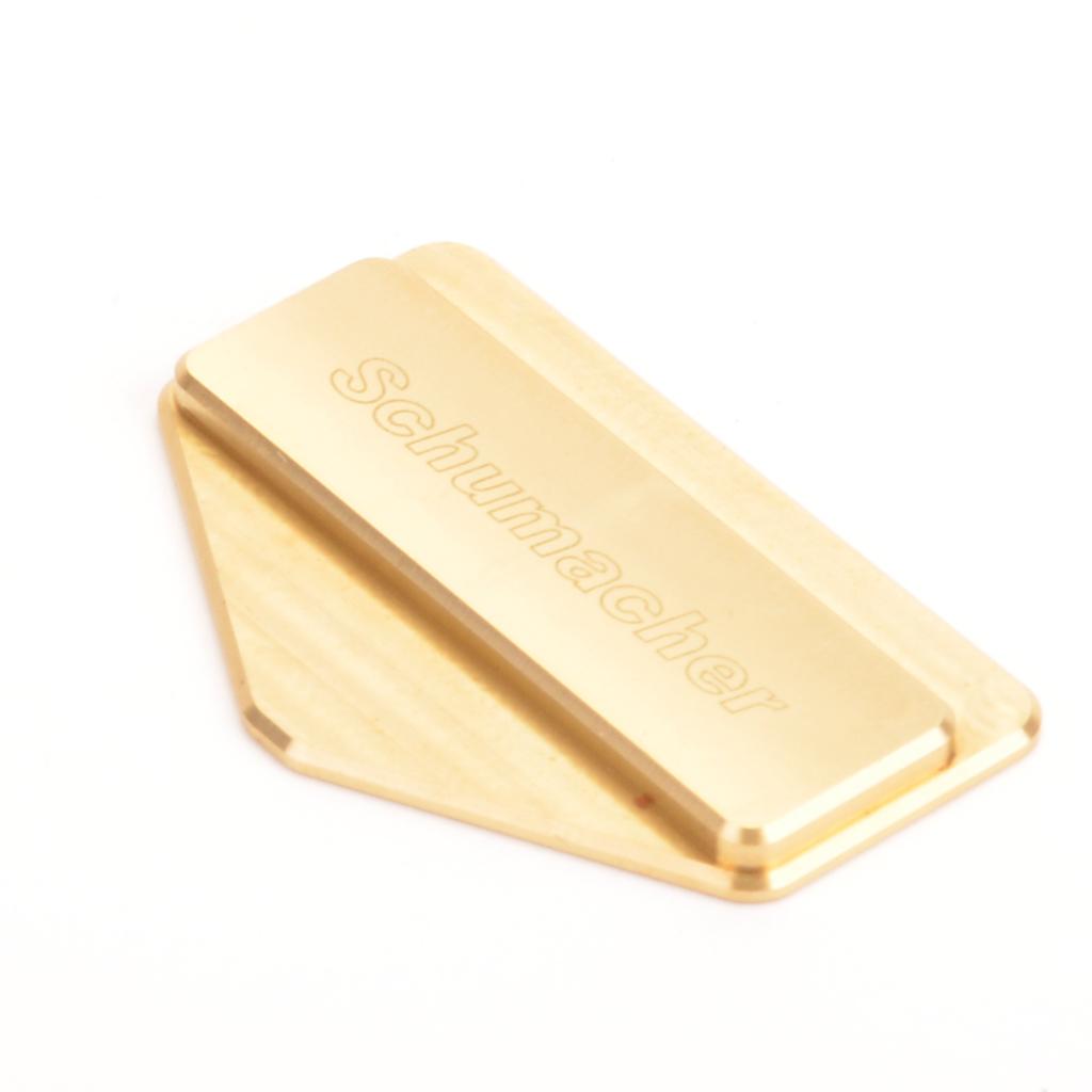 Front Brass Weight 20g - KD,KC,LD,ST