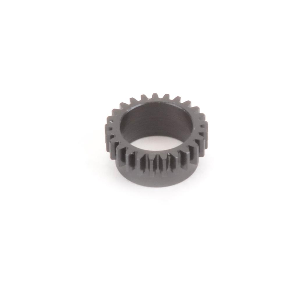 Reverse Gear - KC,L1/EVO