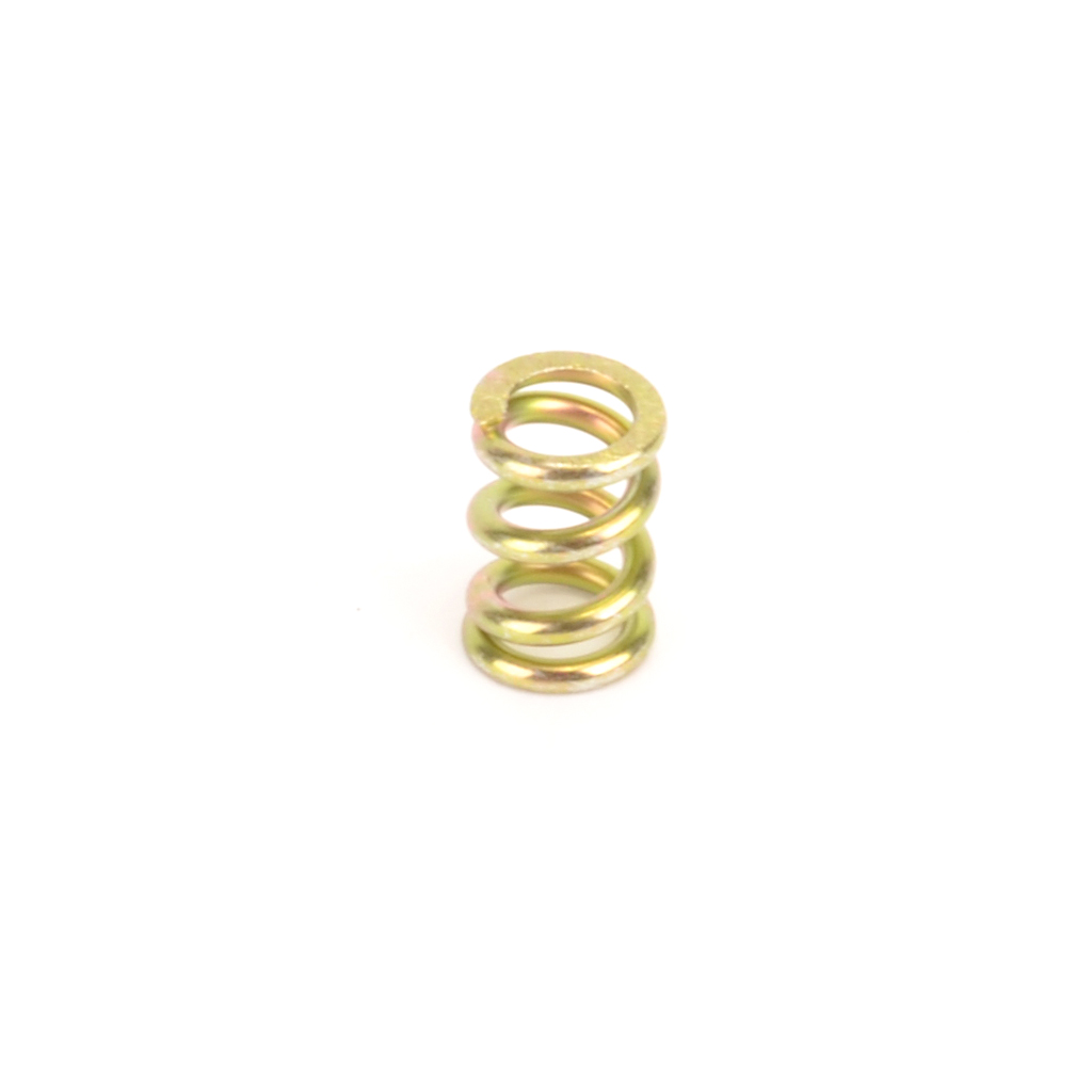 Slipper Spring Twin Plate - 2WD/4WD