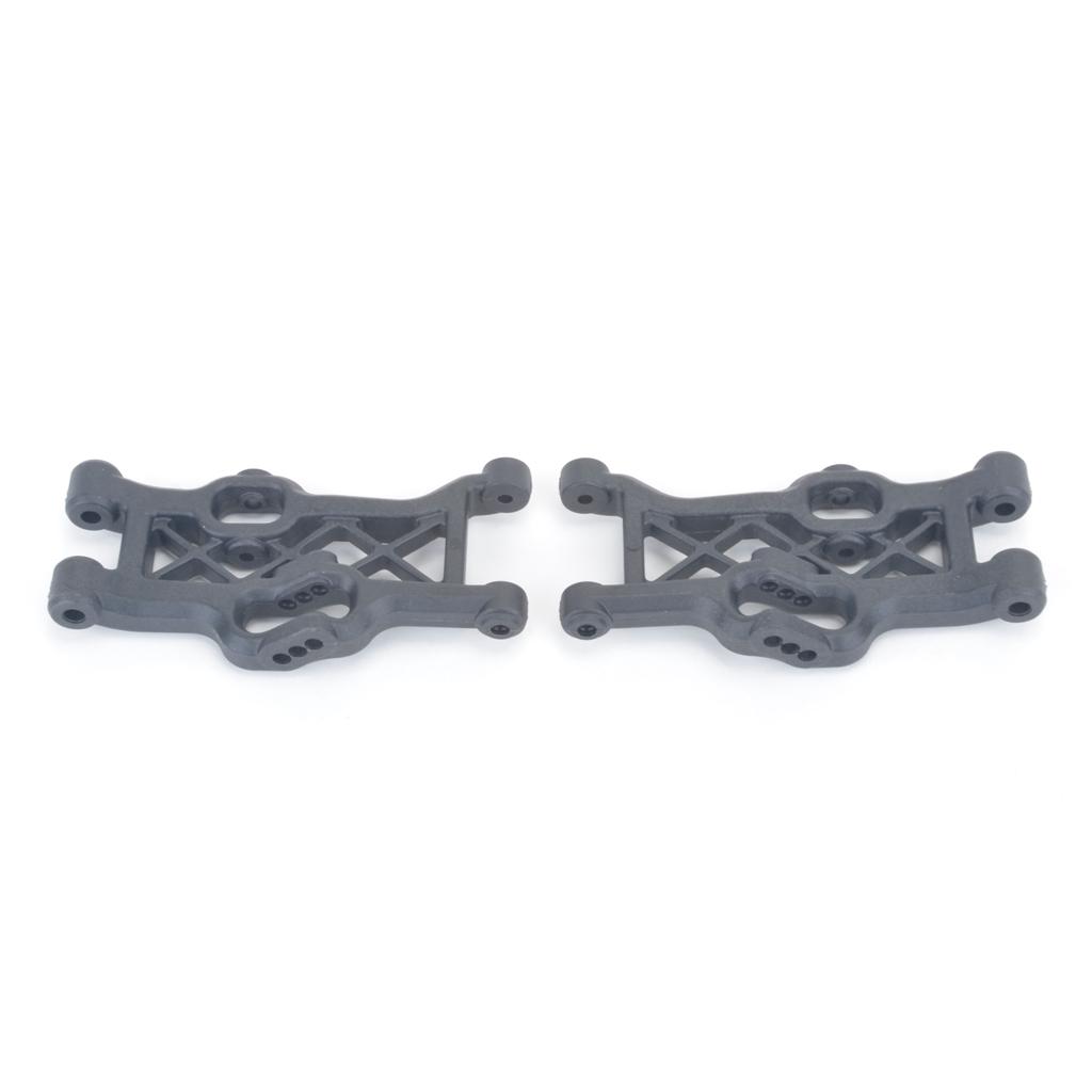 Front Wishbones pr - L1/EVO