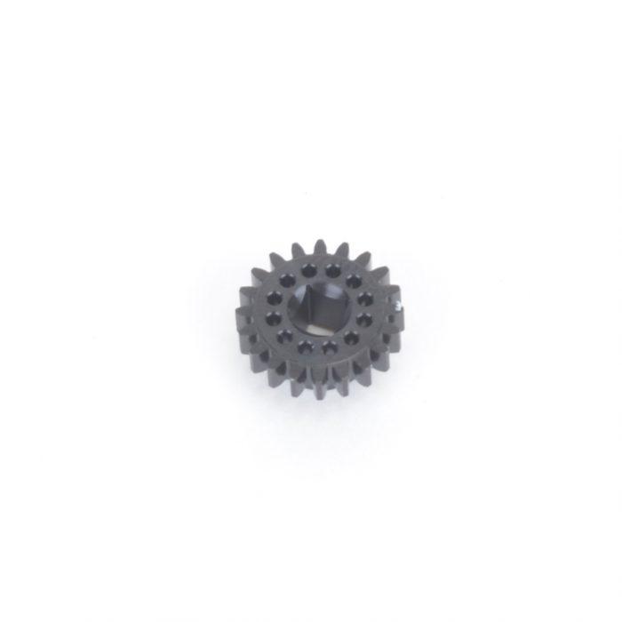 20T Side Gear - L1/EVO