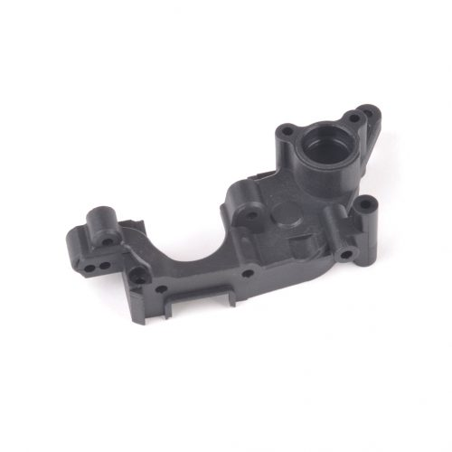 Right Hand Lower Trans - LD,ST