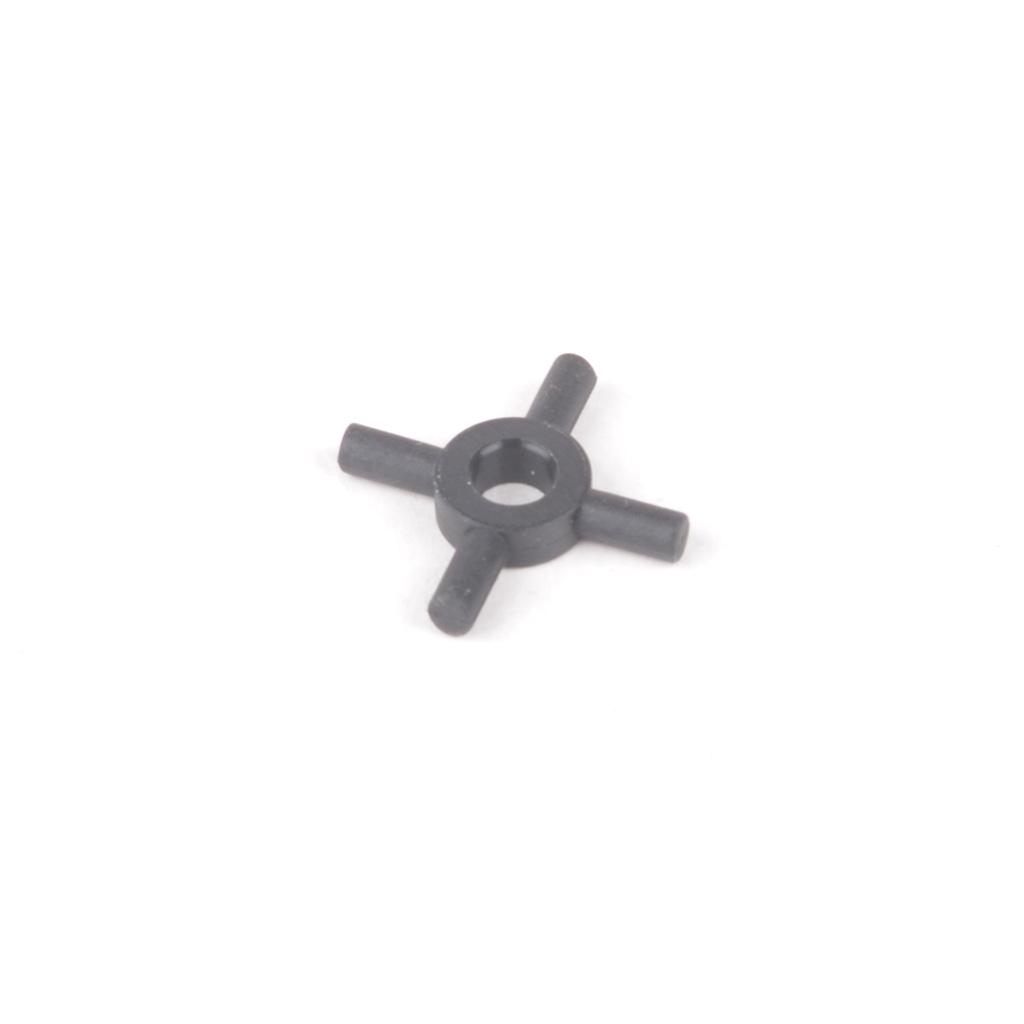 Diff Cross Pin - LD,L1 EVO,ST,FT