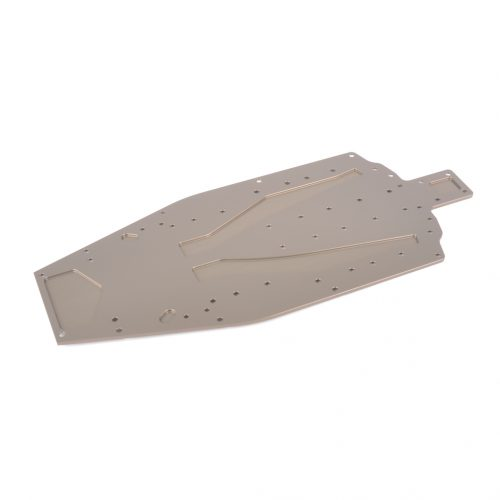 Alloy Chassis - LD,ST