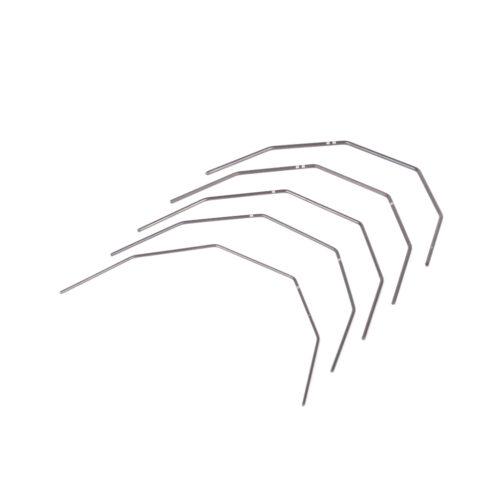 Rear Roll Bars  5pcs - LD,ST