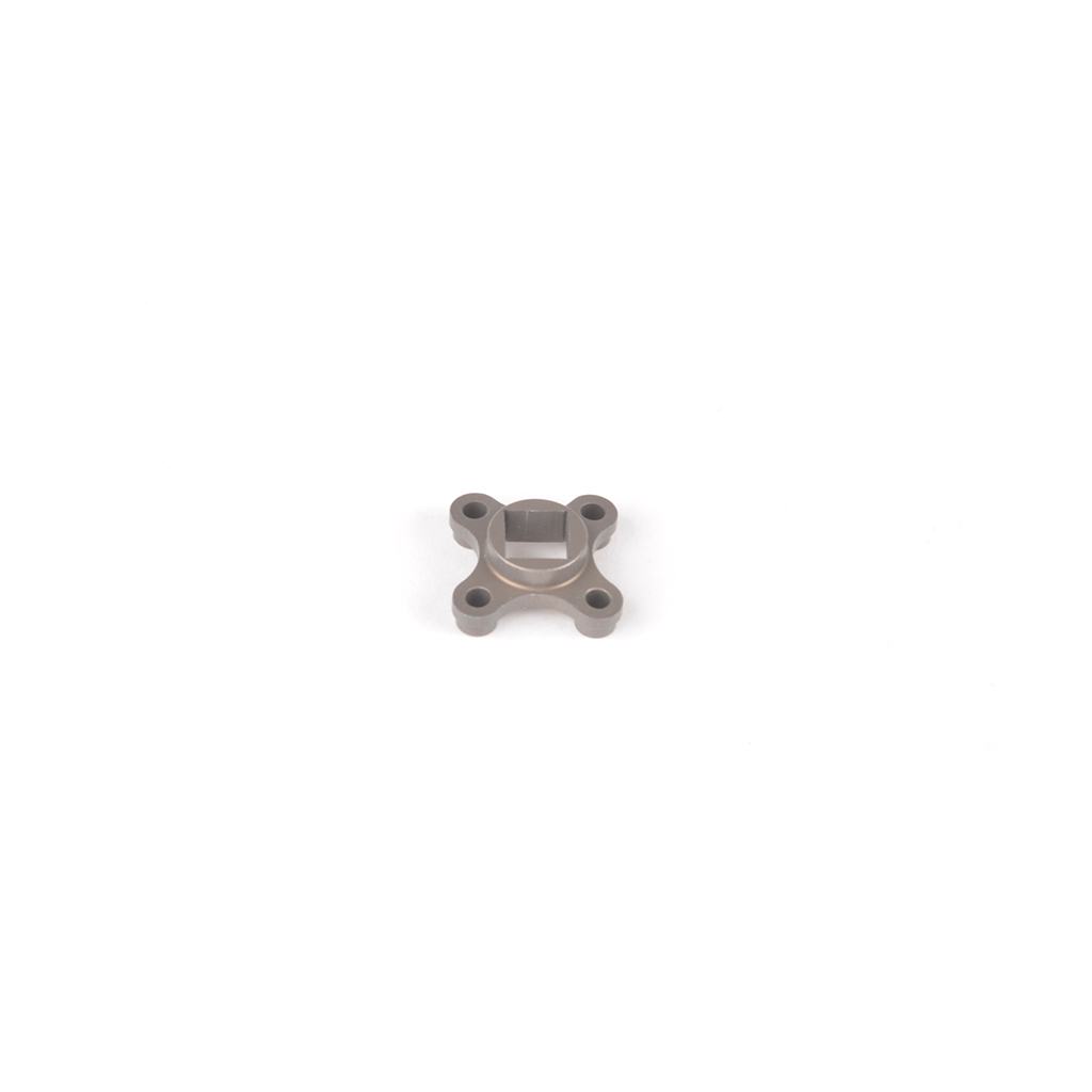 Alloy Drive Plate (Stock) - LD,ST