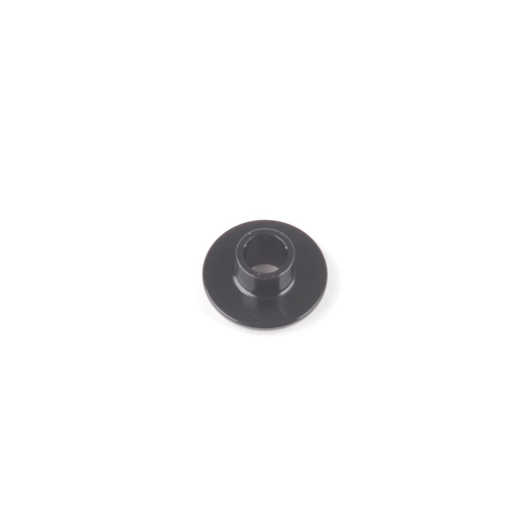 Alloy Thrust Plate (Stock) - LD,ST
