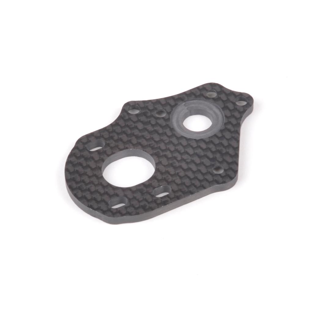 C/F Motor Plate (Stock) - LD,ST