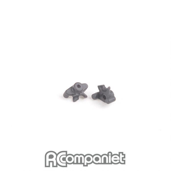 Wishbone Adjusters - Mi7 (pr)