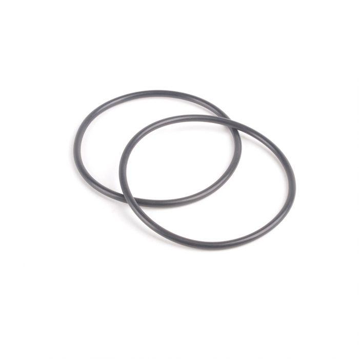 LiPo 'O' Ring pr - A2,E3,E4