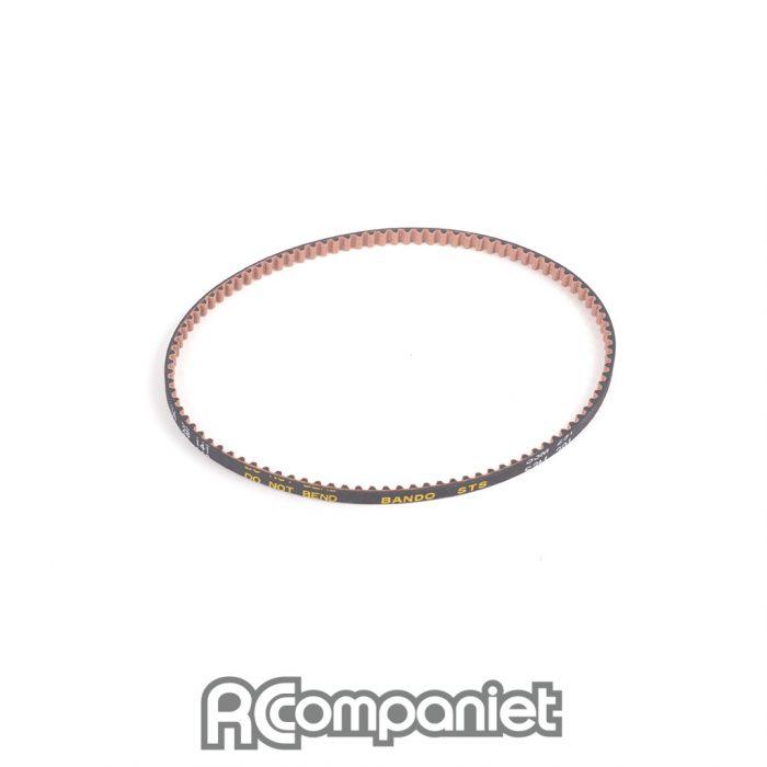 Belt 97T x 4mm - Mi7