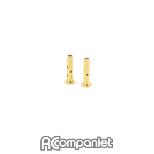 Titanium King Pin pr - E3,E4