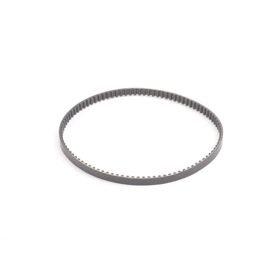 Belt Polyurethane 97T x 5mm Wide