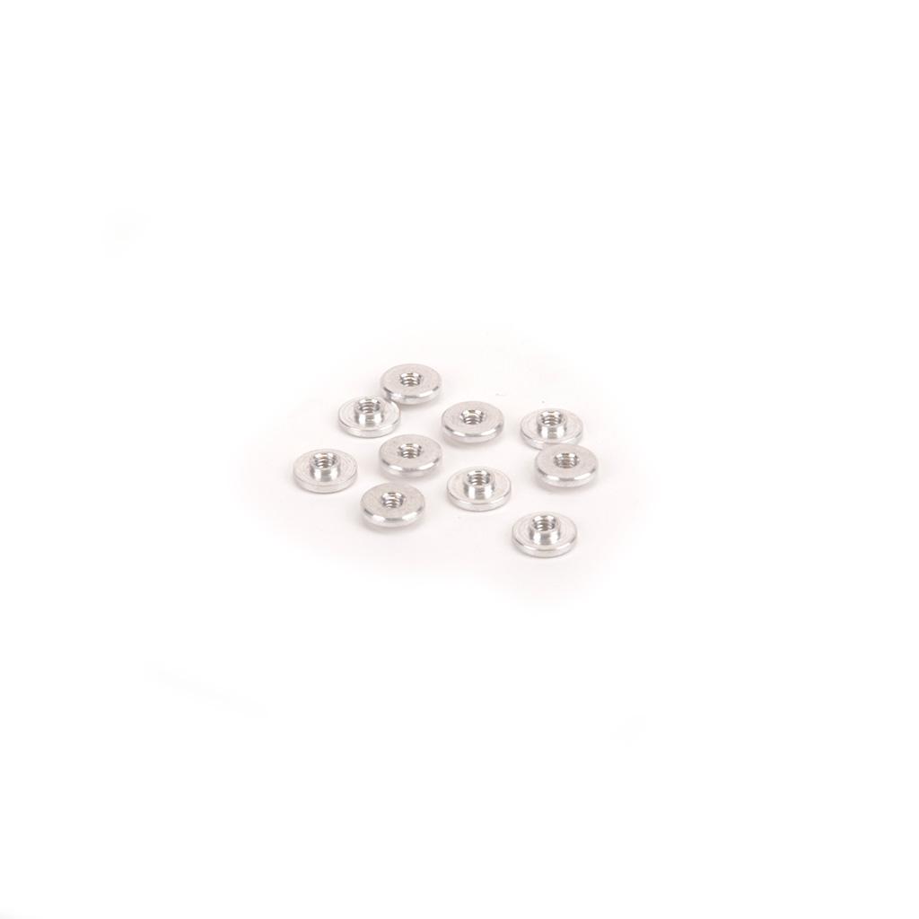 M2.5 Thread Insert pk10 - L1 EVO,ST