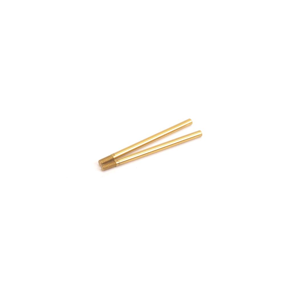 Extra Long Shock Rod (pr)