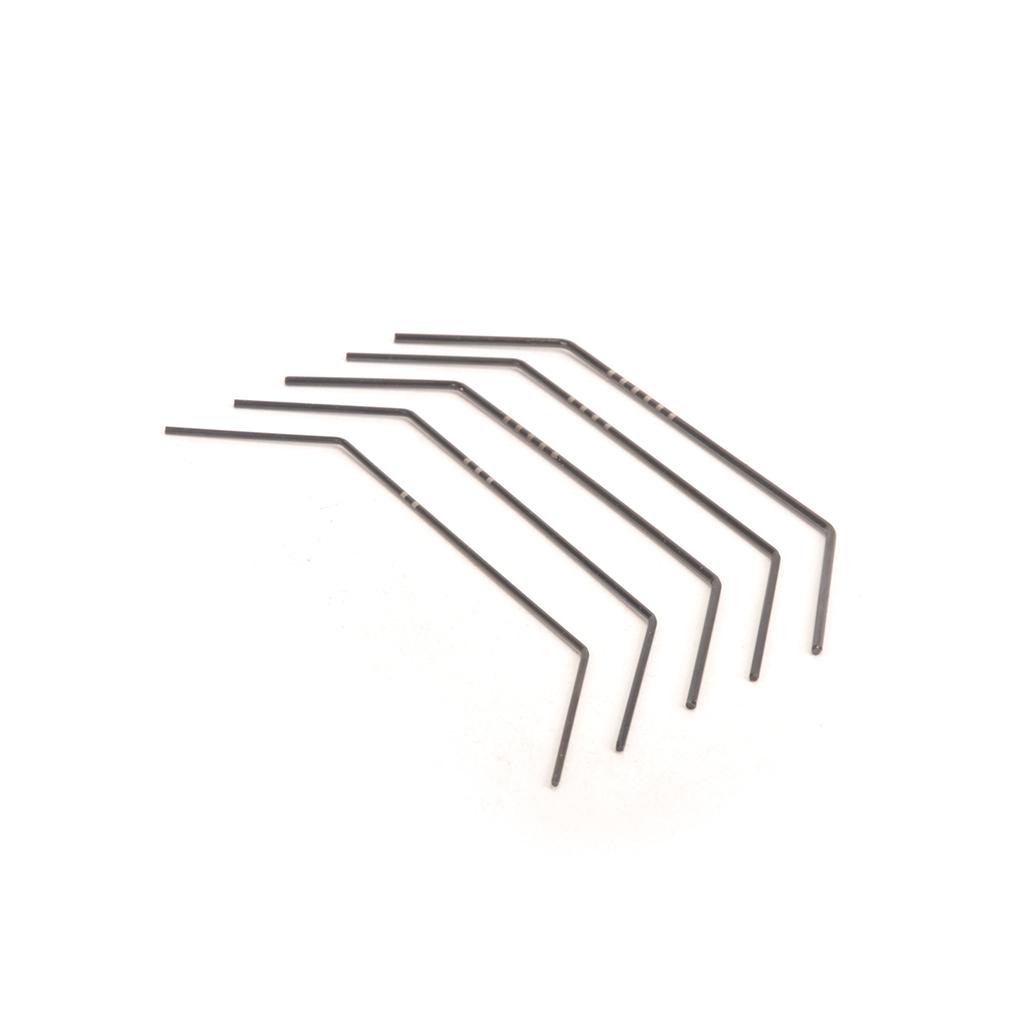 Front Anti Roll Bar Set - Storm ST