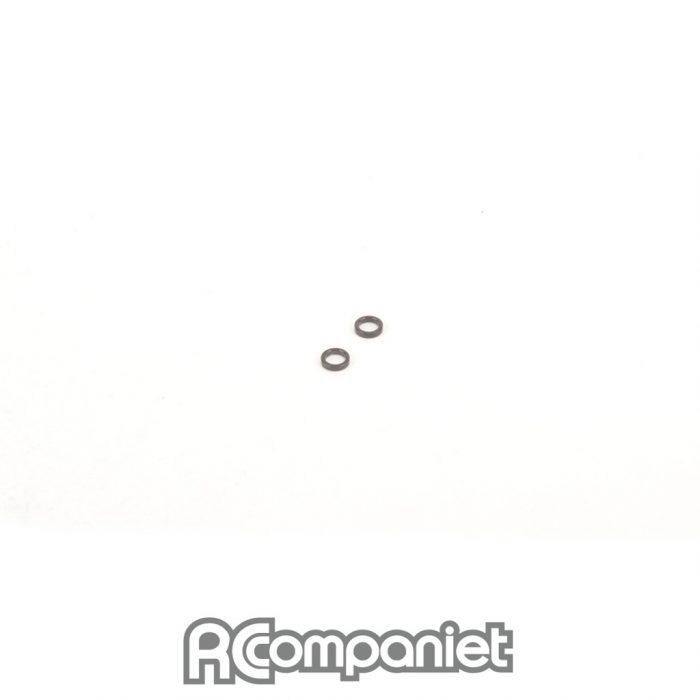King Pin Spacer - Icon (pr)