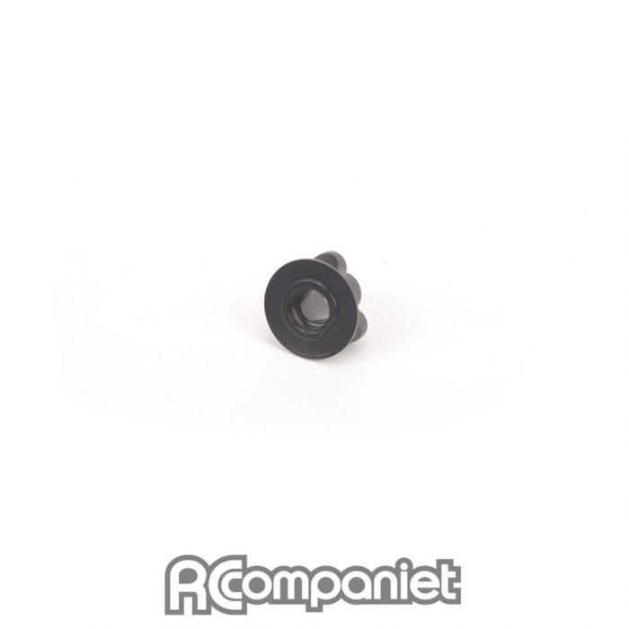 Alloy Washer Carrier RH - Icon