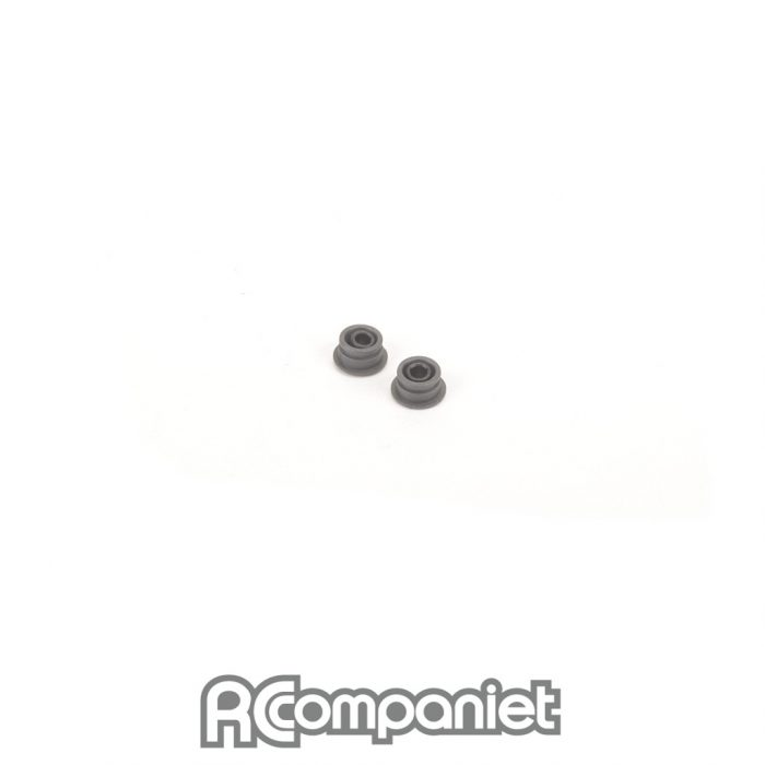 Pivot Ball Assembly - Icon (pr)