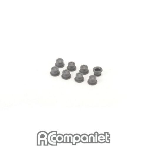 5.5mm Pivot Ball Socket pk8 - Mi7