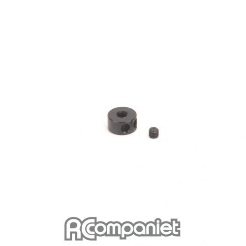 Diff Clamp Nut - Icons